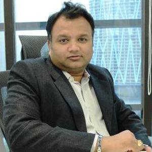 Pratik_Agarwal