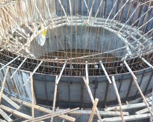 bhuj_underground_drainage