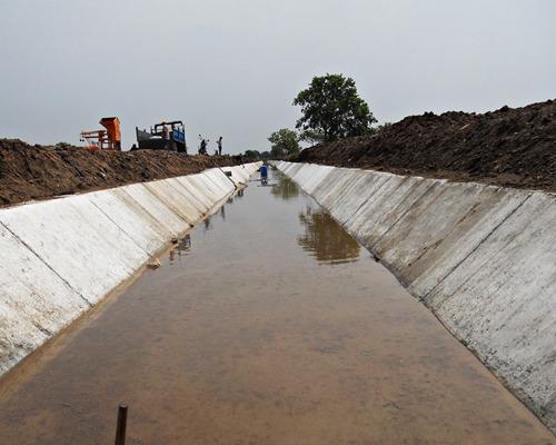 AIPC-Canal