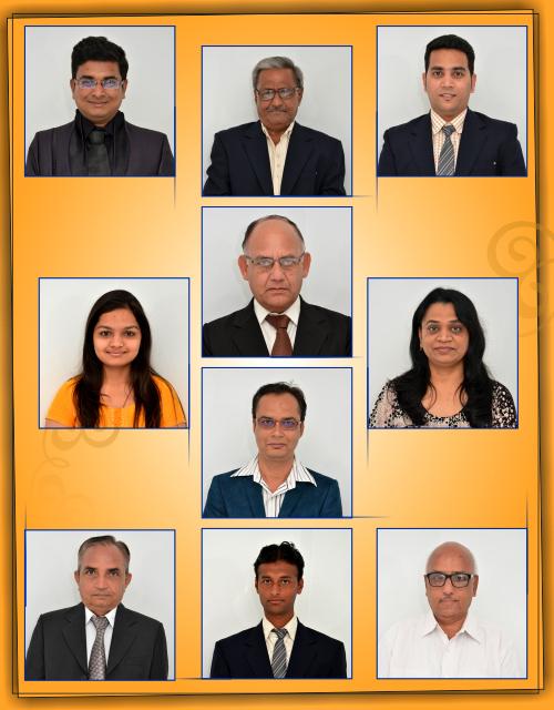 corporate_profile